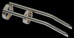 TCN - Catnail