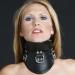 BNB2 - Corset collar