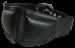 BLB2 - DeLuxe Blinddoek
