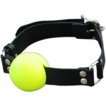 BGL - Large Ball Gag