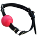 BGL - Large Ball Gag