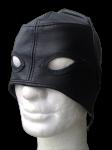 HME1 - Leder Henker Maske