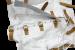 SJB1 - Lederen Dwangbuis