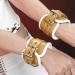 BHM1 - Medical abschließbar Handschellen