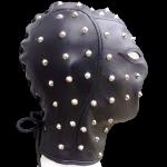 HMB1 - Metal Stud Master-Maske