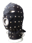 HMB2 - Metal Stud Slave Mask