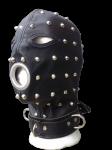HMB2 - Metal Stud Slave-Maske