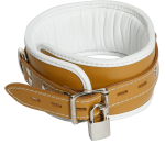 BNM - Padded Collar - Medical